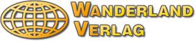 Wanderland-Verlag